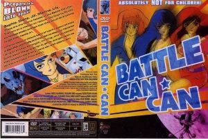 Battle Can2 01 Vosta